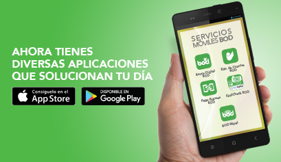 Apps-bancarias-409x237