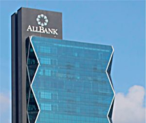 torre allbank