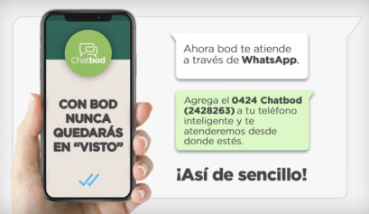 Chat-847x480
