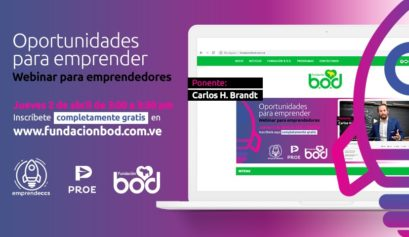Carrete - Webinar - 02Abril2020